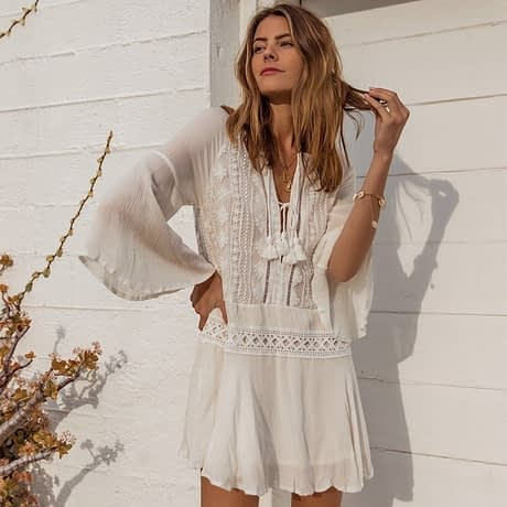 Dresses-for-The-Beach-Plus-Size-Beach-Wear-Mesh-Transparent-Bathing-Suit-Cover-Up-Sarong-Beach-2.jpg