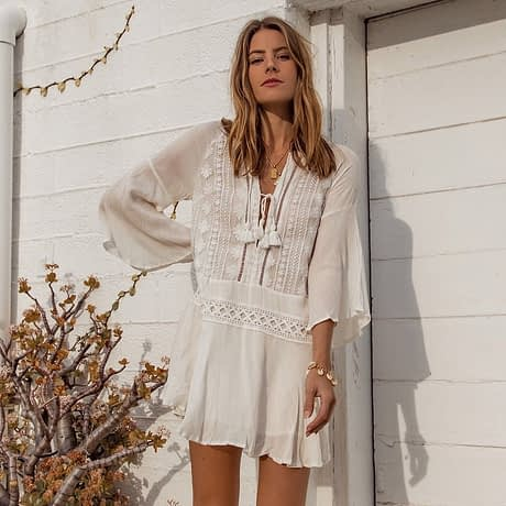 Dresses-for-The-Beach-Plus-Size-Beach-Wear-Mesh-Transparent-Bathing-Suit-Cover-Up-Sarong-Beach-1.jpg