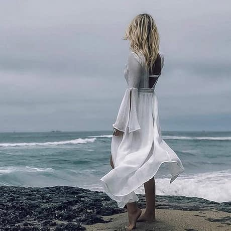Beach-Dress-White-Bikini-Transparent-Cover-Up-Beach-Wear-Women-Swimwear-Cover-Ups-Dresses-for-The-3.jpg