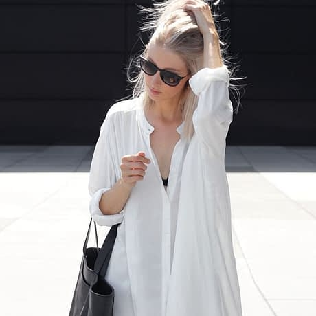 Beach-Dress-Swimsuit-White-Cover-Up-Womens-Bathing-Suit-Cover-Ups-Beach-Wear-Tunics-Bikini-Cover-1.jpg