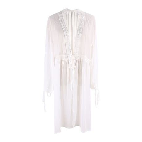 Summer-Beach-Wear-Dress-White-Swimwear-Long-Cover-Up-Women-Beach-Wear-Pareos-De-Playa-Mujer-4.jpg