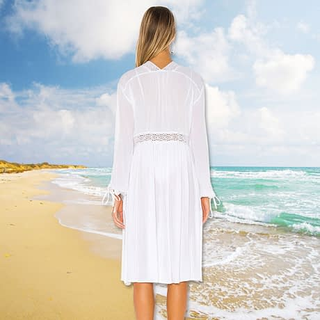 Summer-Beach-Wear-Dress-White-Swimwear-Long-Cover-Up-Women-Beach-Wear-Pareos-De-Playa-Mujer-2.jpg