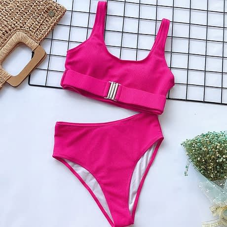 Two-Piece-Bandage-Swimsuit-Plus-Size-Swim-Set-Swimming-Suit-for-Women-High-Waisted-Bathing-Suits-5.jpg