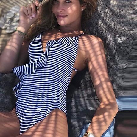Sexy-Bathing-Suit-Women-One-Piece-Plus-Size-Swimwear-Push-Up-Bikini-Sexy-Lace-Up-Swimsuit.jpg