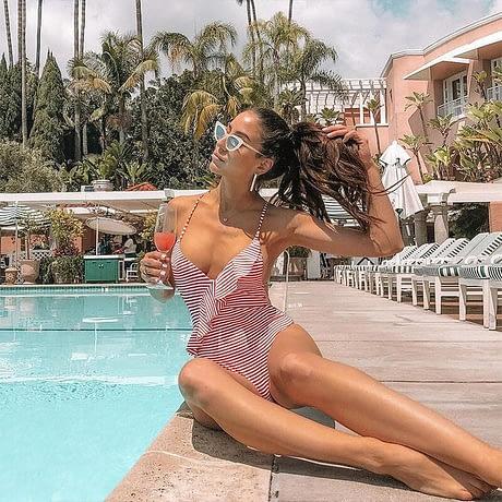 Sexy-Bathing-Suit-Women-One-Piece-Plus-Size-Swimwear-Push-Up-Bikini-Sexy-Lace-Up-Swimsuit-3.jpg