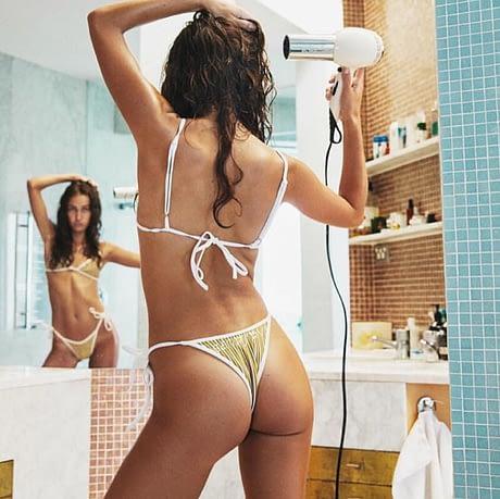 bathing-suit-women-bikinis-2019-mujer-swimming-suit-for-women-monokini-cheap-High-waist-bikinis-biquinis-1.jpg