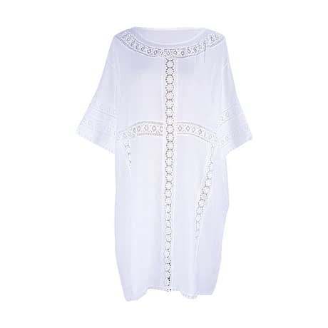 Long-Cover-Up-Plus-Size-Dresses-for-The-Beach-Wear-Tunic-Beach-Dress-White-Pareos-De-4.jpg