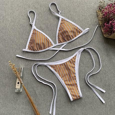 bathing-suit-women-bikinis-2019-mujer-swimming-suit-for-women-monokini-cheap-High-waist-bikinis-biquinis-3.jpg