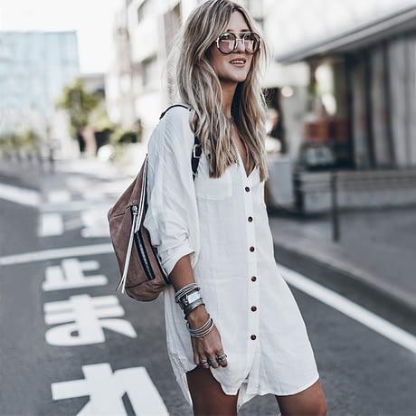 Sexy-Bathing-Suit-Summer-Beach-Dress-Cover-Ups-Beachwear-Swimwear-Long-White-Transparent-Cover-Up-Plus.jpg
