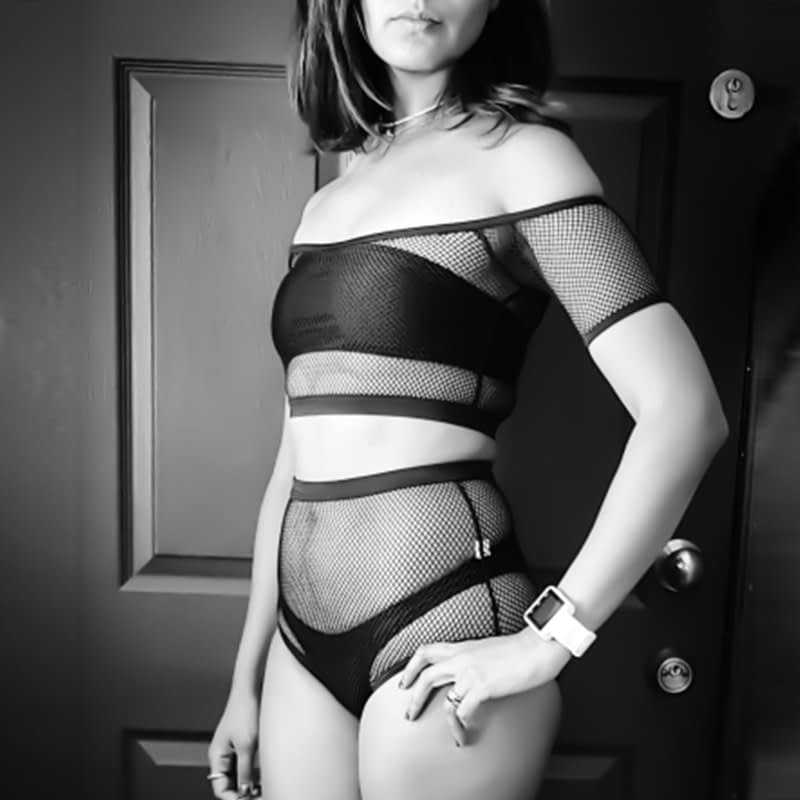 New 2019 Mesh High Waist Bikini, Off Shoulder Swimsuit, Female Push Up Sexy Bathing Suit, Bandeau Bikini Set 16