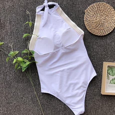 Bathing-Suit-Swimwear-Women-One-Piece-Sexy-White-High-Neck-Swimsuit-Monokini-Swim-Suit-Swimming-Suit-3.jpg