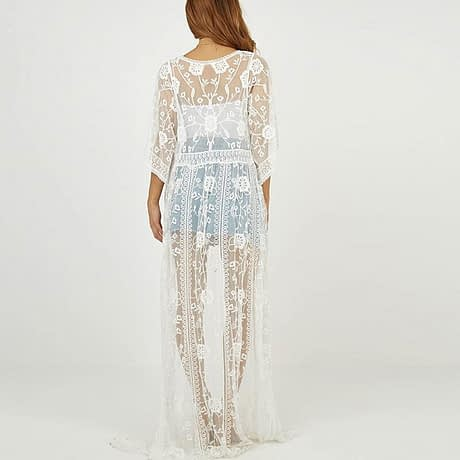 Long-Transparent-Cover-Up-Plus-Size-Beach-Wear-Mesh-Cover-Up-Tunic-White-Beach-Dress-Beach-1.jpg