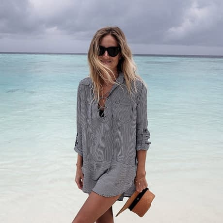 Swimwear-Cover-Up-Women-Tunics-Bathing-Suit-Cover-Ups-Swimsuit-Sets-with-Cover-Summer-Dress-Beach-3.jpg