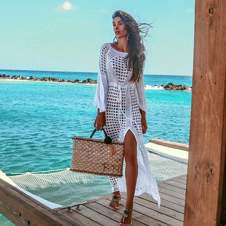 Bathing-Suit-Cover-Ups-Dresses-for-The-Summer-Beach-Dress-Tunic-Transparent-Mesh-Cover-Up-Beachwear-1.jpg