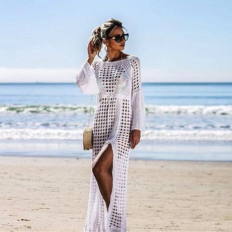 Bathing-Suit-Cover-Ups-Dresses-for-The-Summer-Beach-Dress-Tunic-Transparent-Mesh-Cover-Up-Beachwear-2.jpg