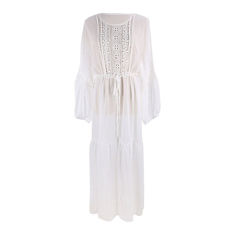 Bathing-Suit-Plus-Size-Cover-Up-Dresses-for-The-Summer-Beach-Dress-Coverups-for-Women-Beach-4.jpg