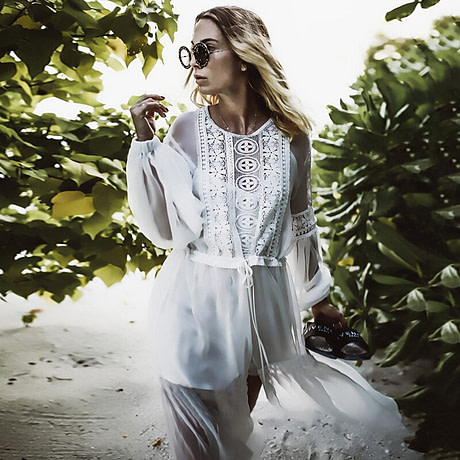 Bathing-Suit-Plus-Size-Cover-Up-Dresses-for-The-Summer-Beach-Dress-Coverups-for-Women-Beach.jpg