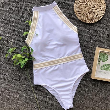 Bathing-Suit-Swimwear-Women-One-Piece-Sexy-White-High-Neck-Swimsuit-Monokini-Swim-Suit-Swimming-Suit-2.jpg