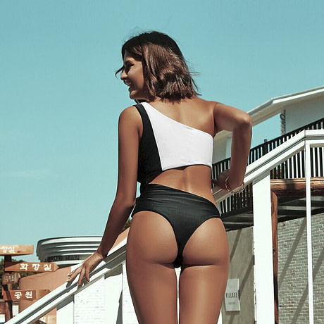 Bathing-Suit-Women-One-Piece-Swimsuit-Women-Swimming-Suit-for-Women-One-Shoulder-High-Cut-Bikini-3.jpg