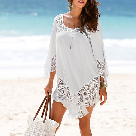 Beach-Coverups-for-Women-Pareos-De-Playa-Mujer-Swimwear-Bikini-Cover-Up-Women-Swimwear-Cover-Ups.jpg