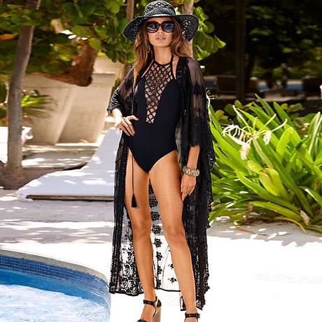 Beach-Coverups-for-Women-Swimsuit-Beach-Cover-Up-Womens-Tunics-Pareos-De-Playa-Mujer-Plus-Size.jpg