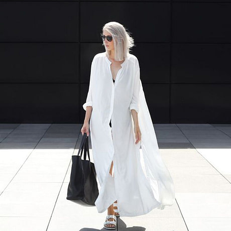 Beach-Dress-Swimsuit-White-Cover-Up-Womens-Bathing-Suit-Cover-Ups-Beach-Wear-Tunics-Bikini-Cover-3.jpg