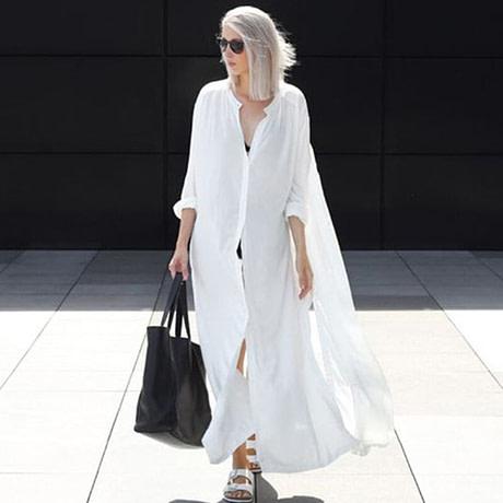 Beach-Dress-Swimsuit-White-Cover-Up-Womens-Bathing-Suit-Cover-Ups-Beach-Wear-Tunics-Bikini-Cover.jpg