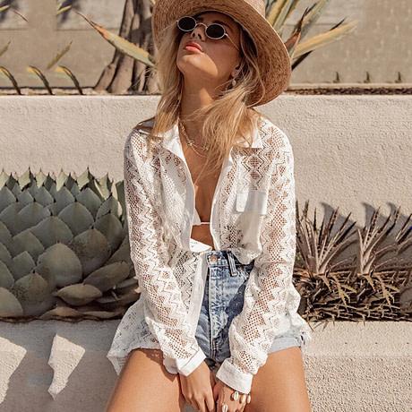 Beach-Dress-White-Bathing-Mesh-Suit-Cover-Up-Dresses-for-The-Beach-Wear-Pareos-De-Playa-3.jpg