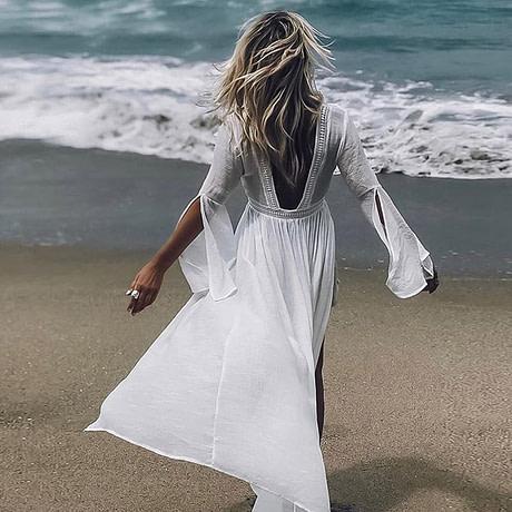 Beach-Dress-White-Bikini-Transparent-Cover-Up-Beach-Wear-Women-Swimwear-Cover-Ups-Dresses-for-The.jpg