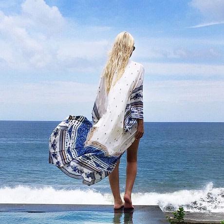 Beach-Woman-Beach-Coverups-for-Bathing-Suit-Cover-Ups-Women-Bikini-Mesh-Cover-Up-Beach-Dress.jpg