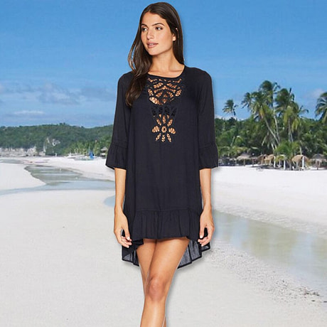 Black-Bikini-Long-Cover-Up-Dresses-for-The-Beach-Tunics-Sarong-Swimsuit-Sets-Beachwear-Bathing-Suit-1.jpg