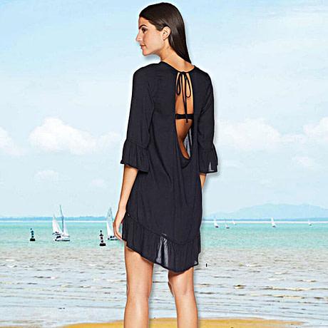 Black-Bikini-Long-Cover-Up-Dresses-for-The-Beach-Tunics-Sarong-Swimsuit-Sets-Beachwear-Bathing-Suit-2.jpg