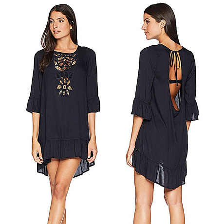 Black-Bikini-Long-Cover-Up-Dresses-for-The-Beach-Tunics-Sarong-Swimsuit-Sets-Beachwear-Bathing-Suit-3.jpg