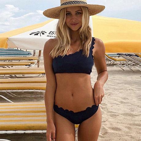 Brazilian-Bikini-2019-Swimming-Suit-Women-Ruffle-Swimwear-Push-Up-Swimsuit-Floral-Bathing-Suit-High-Waist-1.jpg