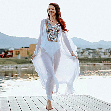 Cover-Up-Beach-Woman-Coverups-Sarong-Summer-Beach-Wrap-Pareos-De-Playa-Mujer-White-Bathing-Suit-1.jpg