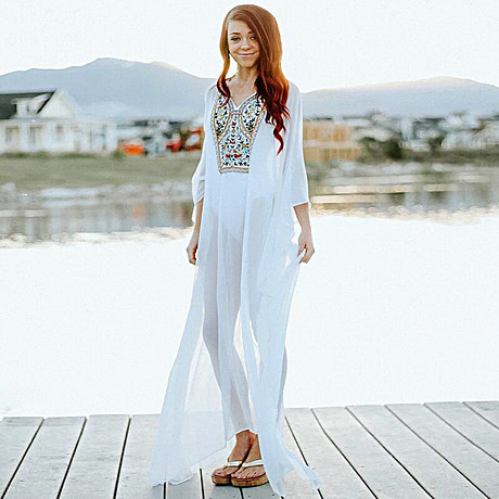 Cover-Up-Beach-Woman-Coverups-Sarong-Summer-Beach-Wrap-Pareos-De-Playa-Mujer-White-Bathing-Suit.jpg