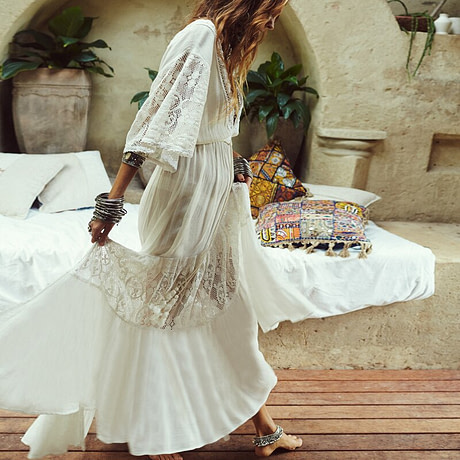 Dresses-for-The-Beach-Swim-Cover-Up-for-Women-Summer-Beach-Dress-Pareos-De-Playa-Mujer-2.jpg