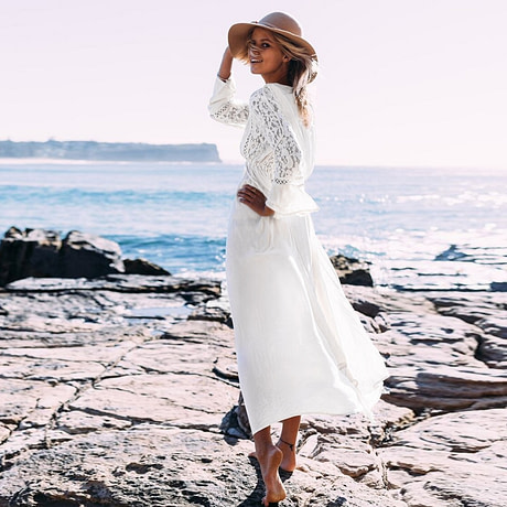 Dresses-for-The-Summer-Beach-Dress-Tunic-Swim-Plus-Size-Cover-Up-for-Bathing-Suit-Women.jpg