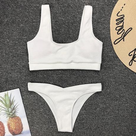 High-Waisted-Bathing-Suits-White-Bikini-Push-Up-Swimwear-Women-Two-Piece-Swimsuit-Bikinis-2019-Mujer-4.jpg