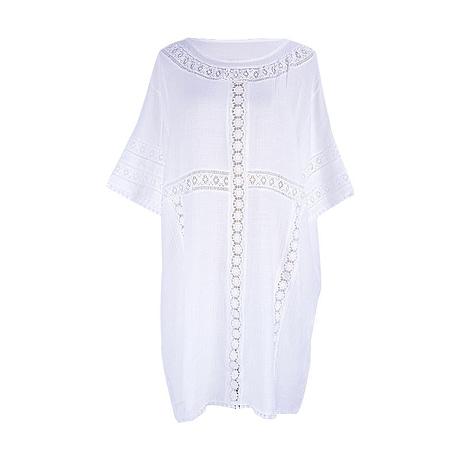 Long-Cover-Up-Plus-Size-Dresses-for-The-Beach-Wear-Tunic-Beach-Dress-White-Pareos-De-4.jpg