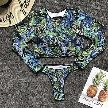 Long-Sleeve-Bikini-Tanga-Swiming-Suit-Women-Swimsuit-Push-Up-Bikinis-Mujer-Swimwear-Biquine-Feminino-Swim-4.jpg
