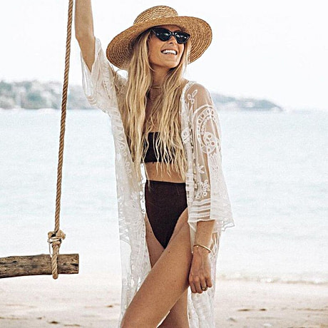 Mesh-Swimwear-Women-White-Bathing-Suit-Cover-Up-Beach-Woman-Sarong-Beach-Dress-Beach-Wear-Pareos-1.jpg