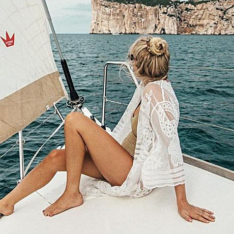 Mesh-Swimwear-Women-White-Bathing-Suit-Cover-Up-Beach-Woman-Sarong-Beach-Dress-Beach-Wear-Pareos-3.jpg
