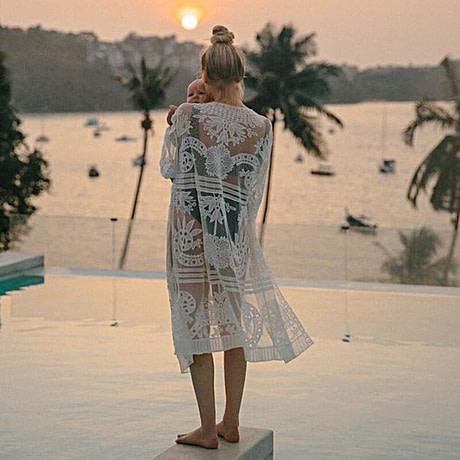 Mesh-Swimwear-Women-White-Bathing-Suit-Cover-Up-Beach-Woman-Sarong-Beach-Dress-Beach-Wear-Pareos.jpg