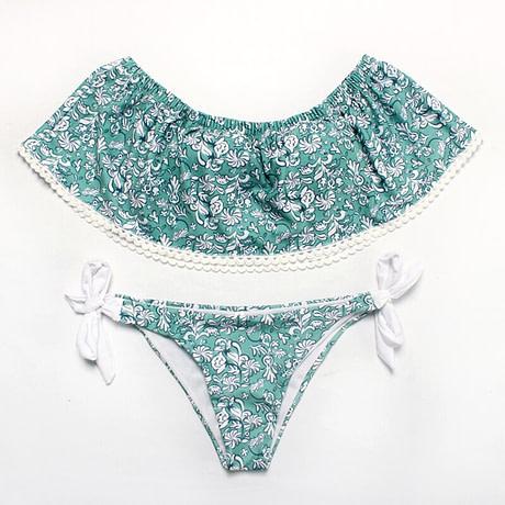 New-Bikini-Swimming-Suit-for-Women-Swimwear-Off-Shoulder-Women-Swimsuit-Bathing-Suit-Print-Swimwear-Brazilian-2.jpg