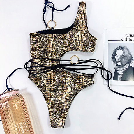 One-Piece-Bandage-Swimsuit-Girls-Swimwear-Shoulder-Swimming-Suit-for-Women-Monokini-Sexy-Bathing-Suit-Lace-4.jpg