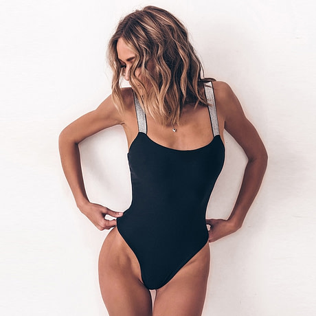 One-Piece-Sexy-Swimsuit-Bathing-Suit-Women-Swimwear-Swimming-Suit-for-Women-High-Cut-Bikini-Push-2.jpg