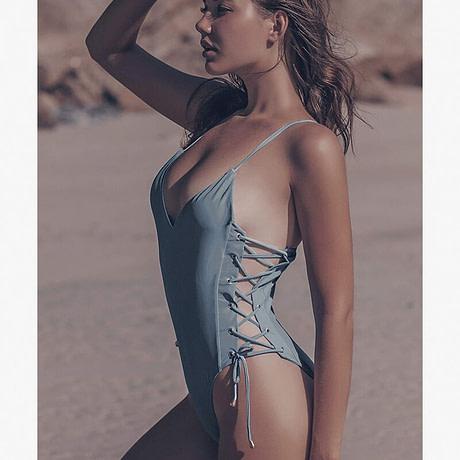 One-Piece-Swimsuit-Sexy-Thong-Bikini-Push-Up-Swimwear-High-Waisted-Bathing-Suits-Women-Swimming-Suit-2.jpg