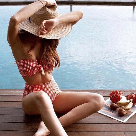 Plaid-high-waist-bikini-set-2019-swimwear-women-swimsuit-brazilian-micro-bikinis-push-up-biquini-bathing.jpg