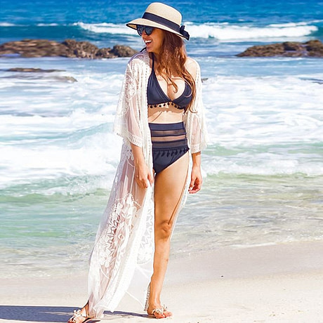 Plus-Size-Bathing-Suit-White-Mesh-Transparent-Long-Cover-Up-Beachwear-Sarong-Summer-Beach-Dress-Tunics-1.jpg